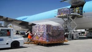 itotransair cargo