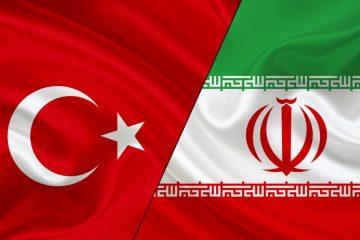 Türkiye'den İran'a Taşımacılık tarifeleri